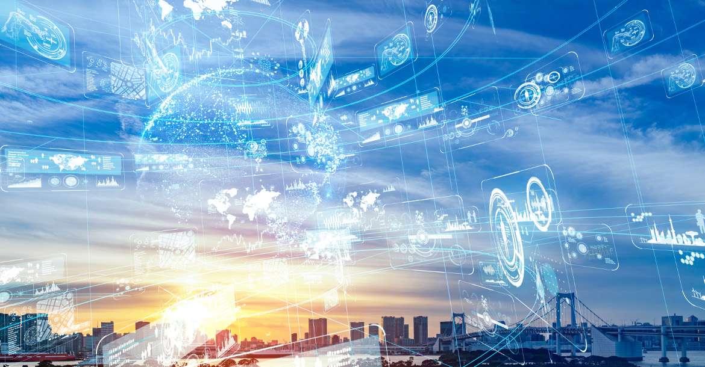 News: IDC e Dell'Oro Group ci parlano delle trasformazioni in corso negli ambiti Cloud Data Center e Data Center Interconnection