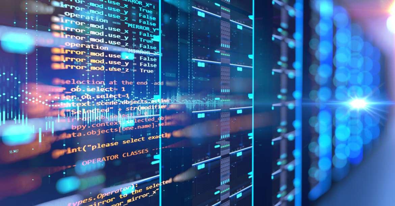 News: Vista Technology realizza i Data Center di un importante OSE della Pubblica Amministrazione abilitando una piena integrazione in ottica DevNetOps