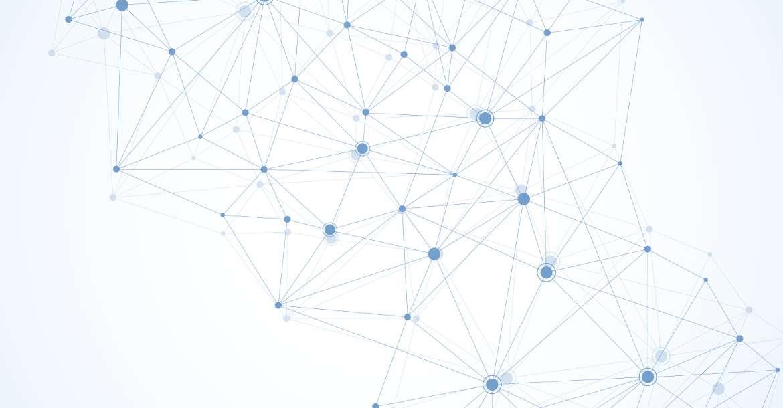 News: Kubernetes e CNI: analisi tecnica e comparazione dei plugin più utilizzati