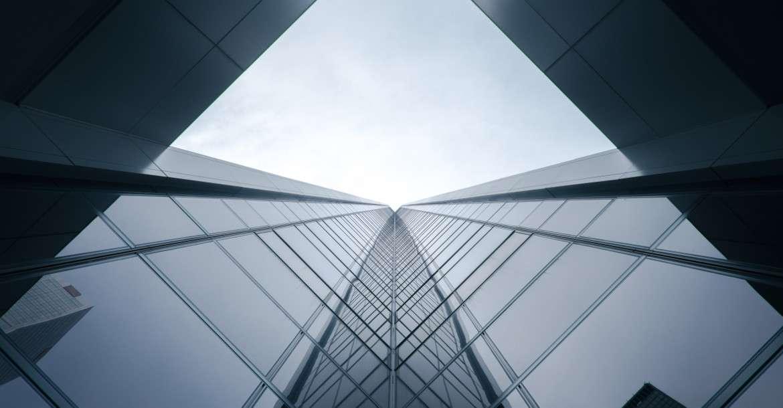 """News: Importante gruppo bancario nazionale si affida a VISTA TECHNOLOGY per la compliance MIFID-II, ambito """"Precision Time"""""""